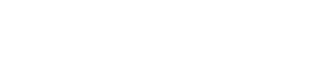 West Central Family and Counseling
