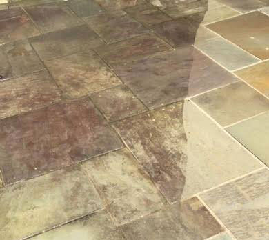 paver patio cleaning westchester wash