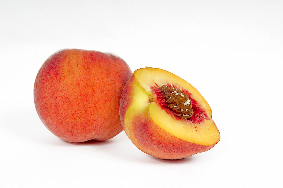 5 Places to Pick Your Own Peaches and Summer Fruit in and Near Westchester