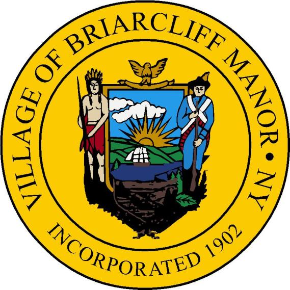 Briarcliff-Village-Seal