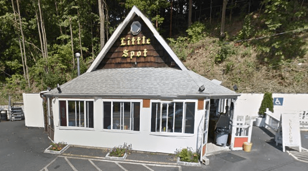 Town Threatens to Shut Down North White Plains' The Little Spot