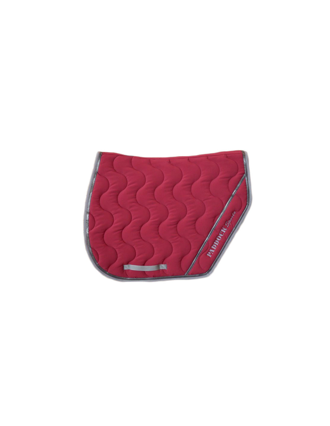 tapis paddock sport coupe equipement