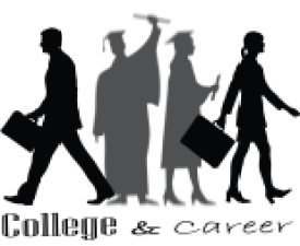 College_and_Career