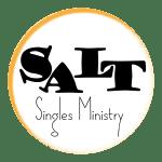 SALT_Single_Ministry1