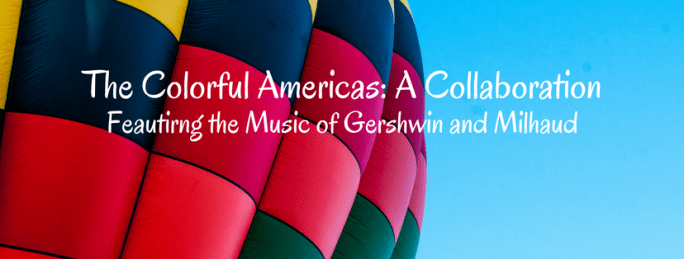 the-colorful-americas-a-collaboration-1