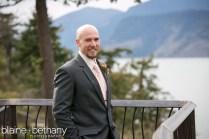 086-2-sara-jesse-wedding