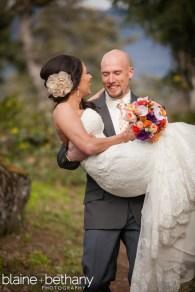 211-4-sara-jesse-wedding-683x1024