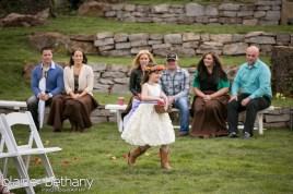 339-6-sara-jesse-wedding