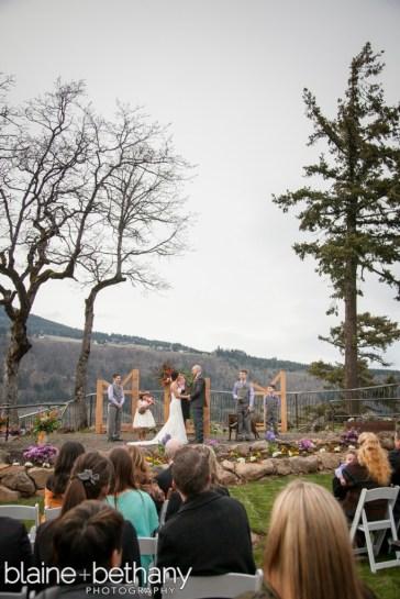 374-6-sara-jesse-wedding-683x1024