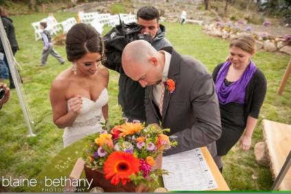 493-7-sara-jesse-wedding