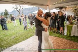 520-7-sara-jesse-wedding