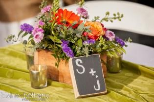 681-8-sara-jesse-wedding