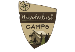 Wanderlust-Camps-Logo-Website