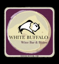 White Buffalo Wine Bar and Bistro