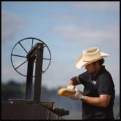 El Vaquero BBQ & Catering