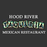 Hood River Taqueria