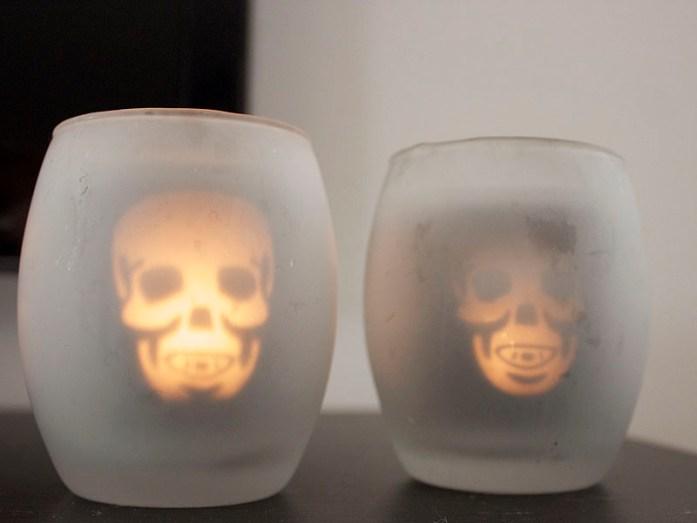 skullcandles