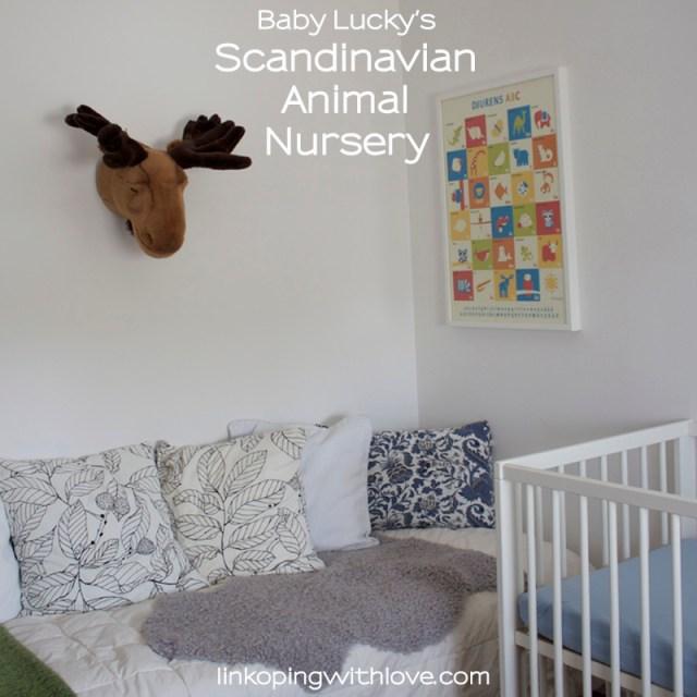 scandianinursery5
