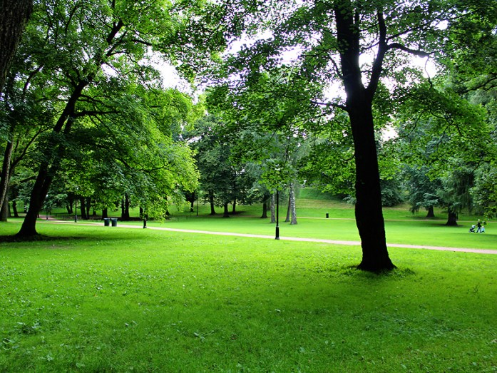 osloroyalpalacepark