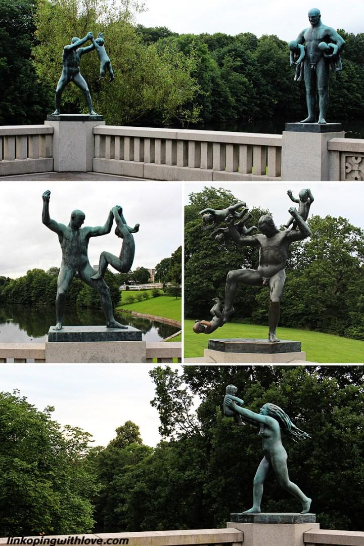vigelundsculptures3