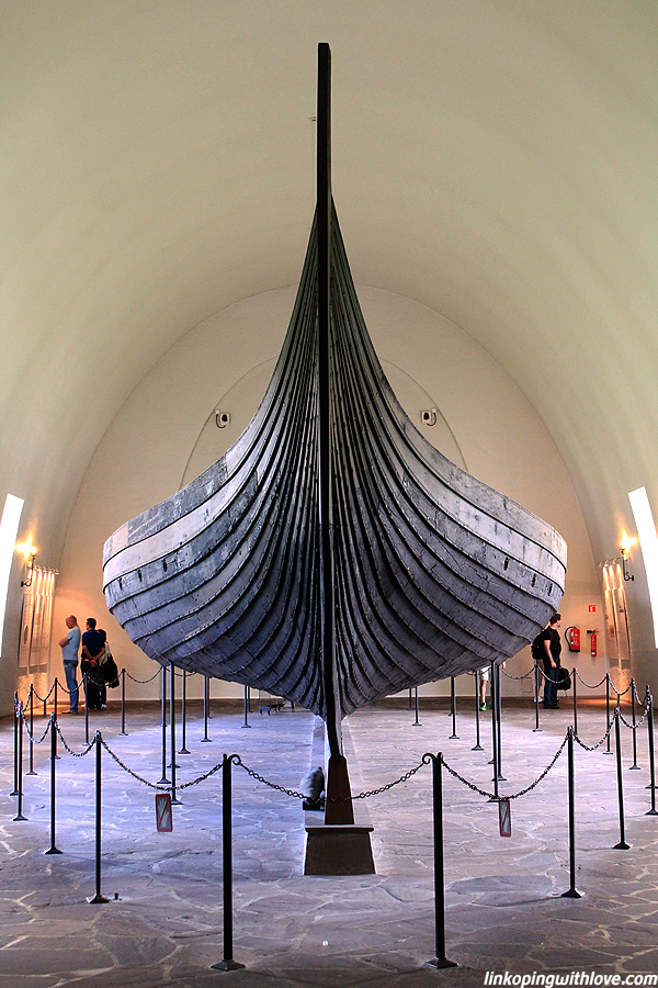 vikingshipmuseum3