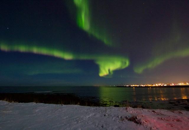 reykjavikicelandnorthernlights3