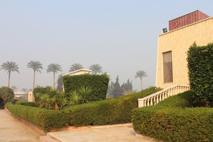 Cairo22