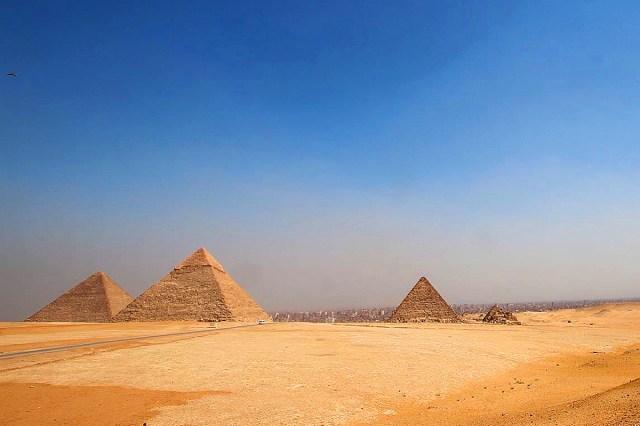 Cairo4