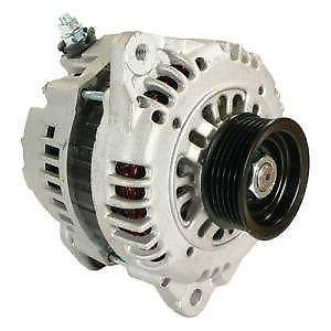 Alternators to suit any make and model