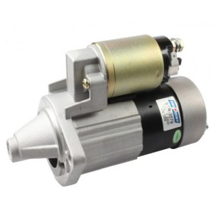 Starter Motors to suit any make and model