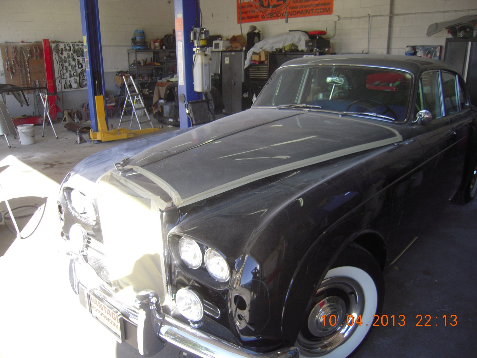 west-coast-body-and-paint-1953-bentley-continental-flying-spur-36