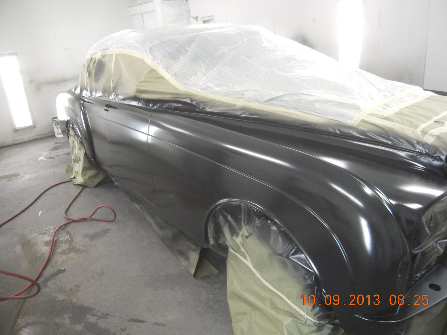 west-coast-body-and-paint-1953-bentley-continental-flying-spur-77