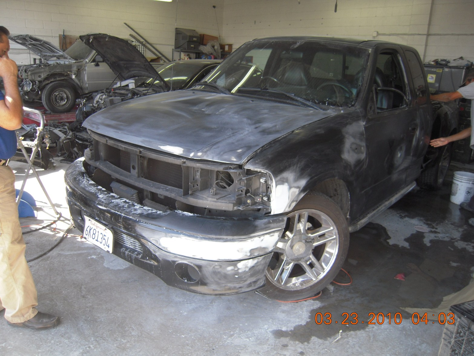 west-coast-body-and-paint-black-ford-f150-14