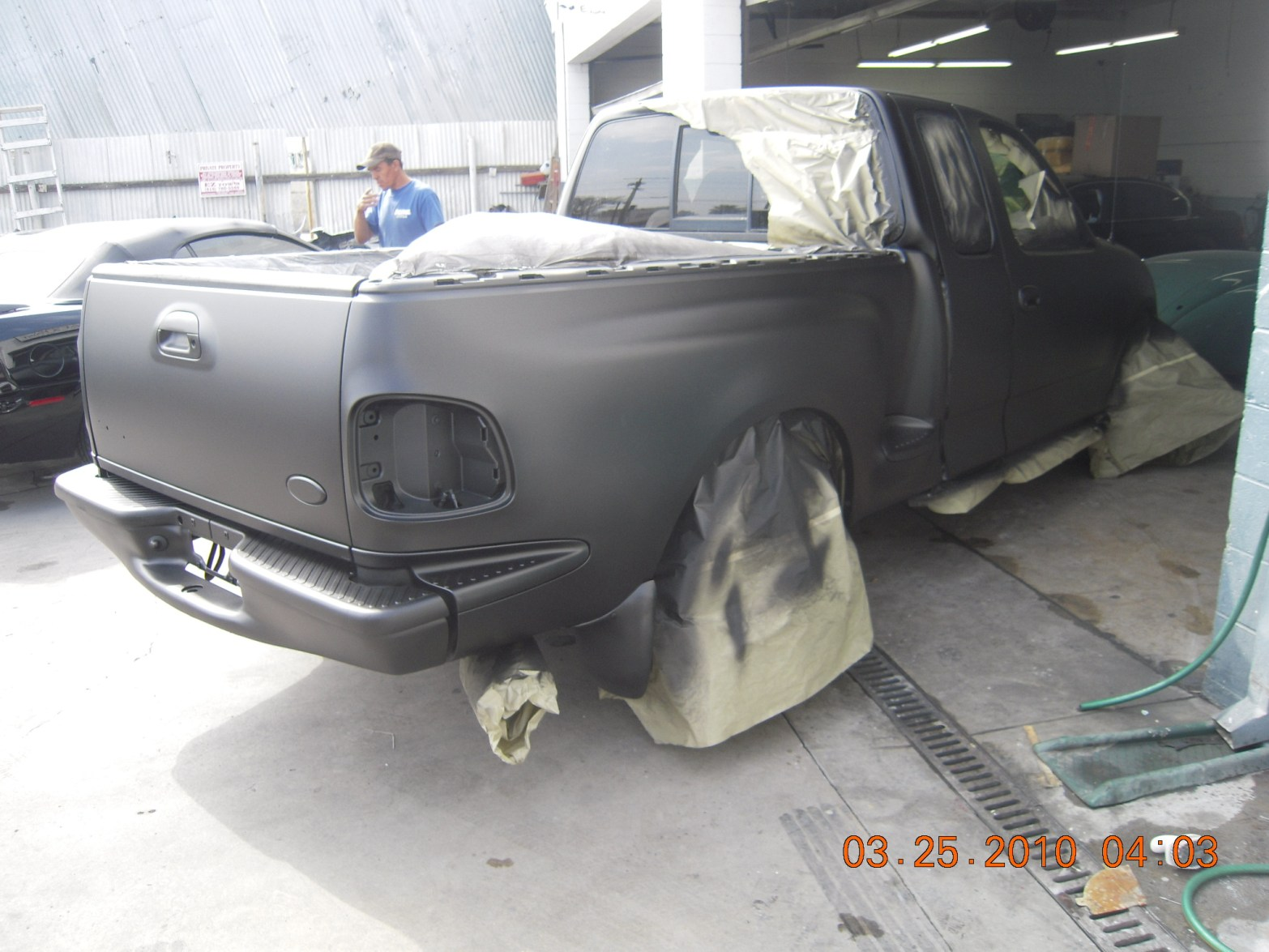 west-coast-body-and-paint-black-ford-f150-3