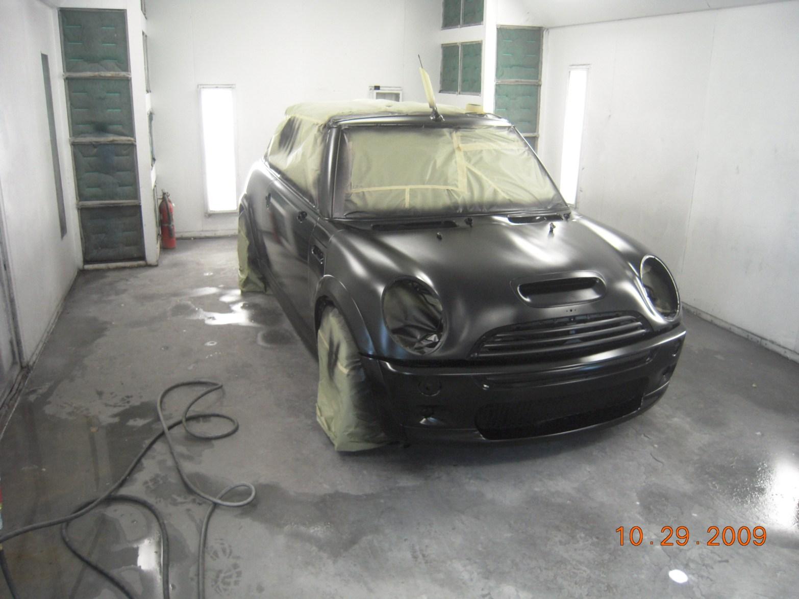 west-coast-body-and-paint-black-mini-cooper-matte-14