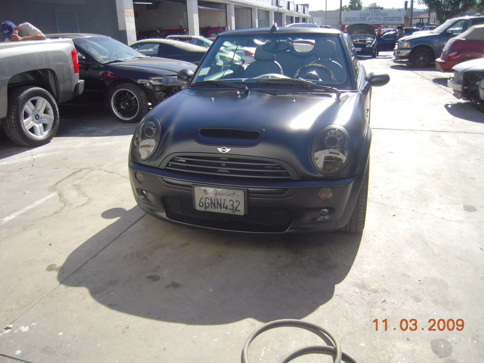 west-coast-body-and-paint-black-mini-cooper-matte-6