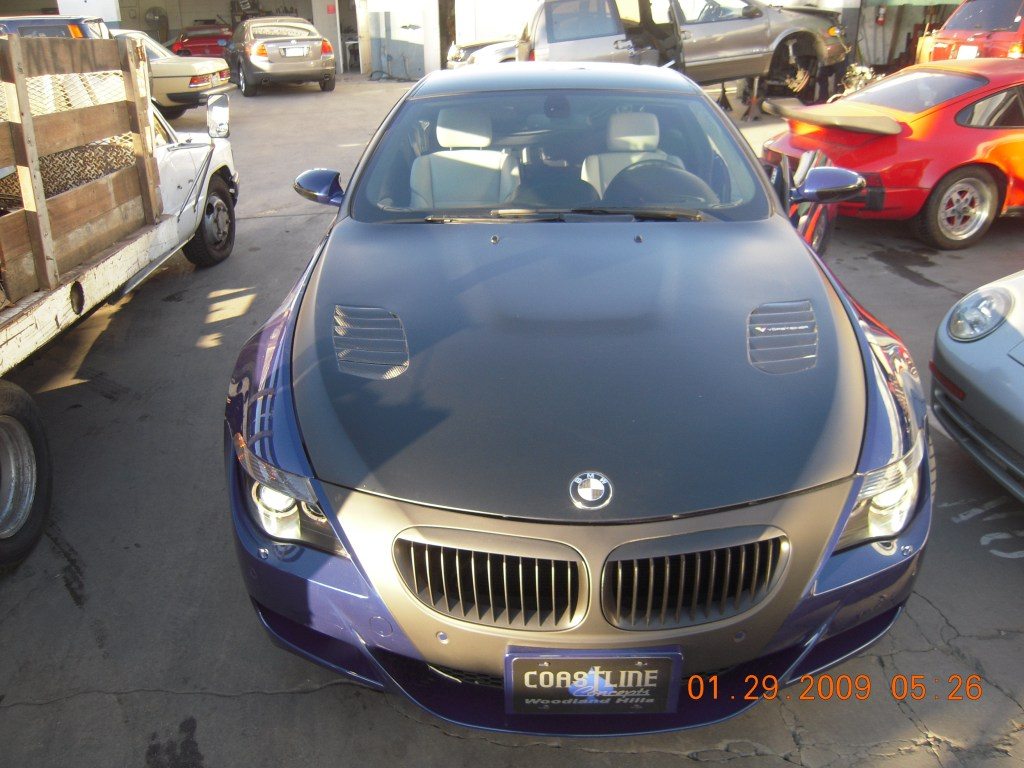west-coast-body-and-paint-blue-bmw-m6-4