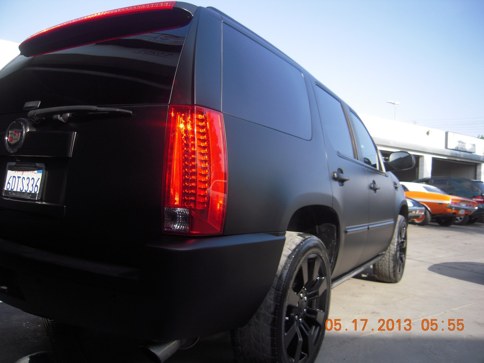 west-coast-body-and-paint-flat-black-2008-escalade-20