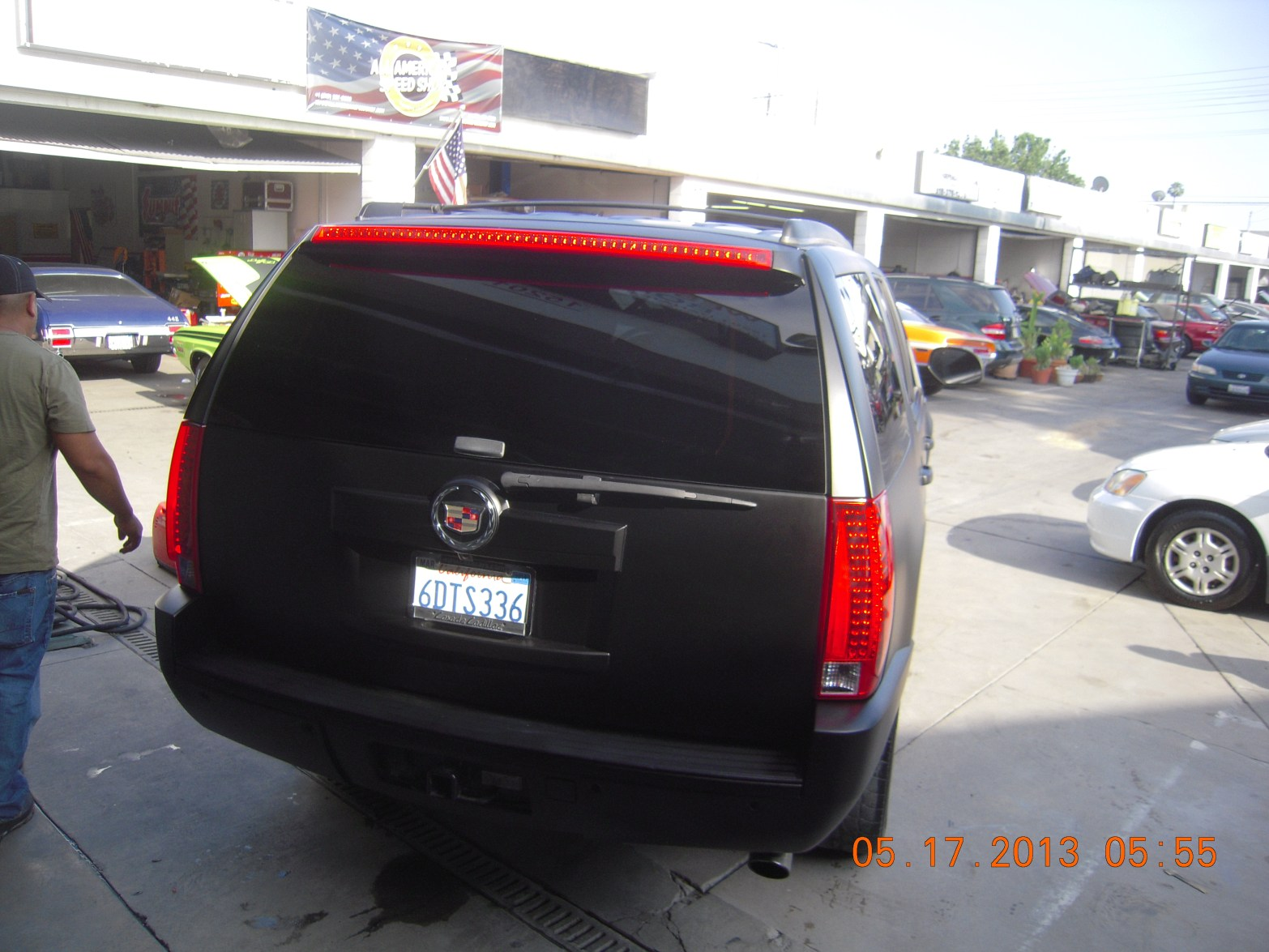 west-coast-body-and-paint-flat-black-2008-escalade-21