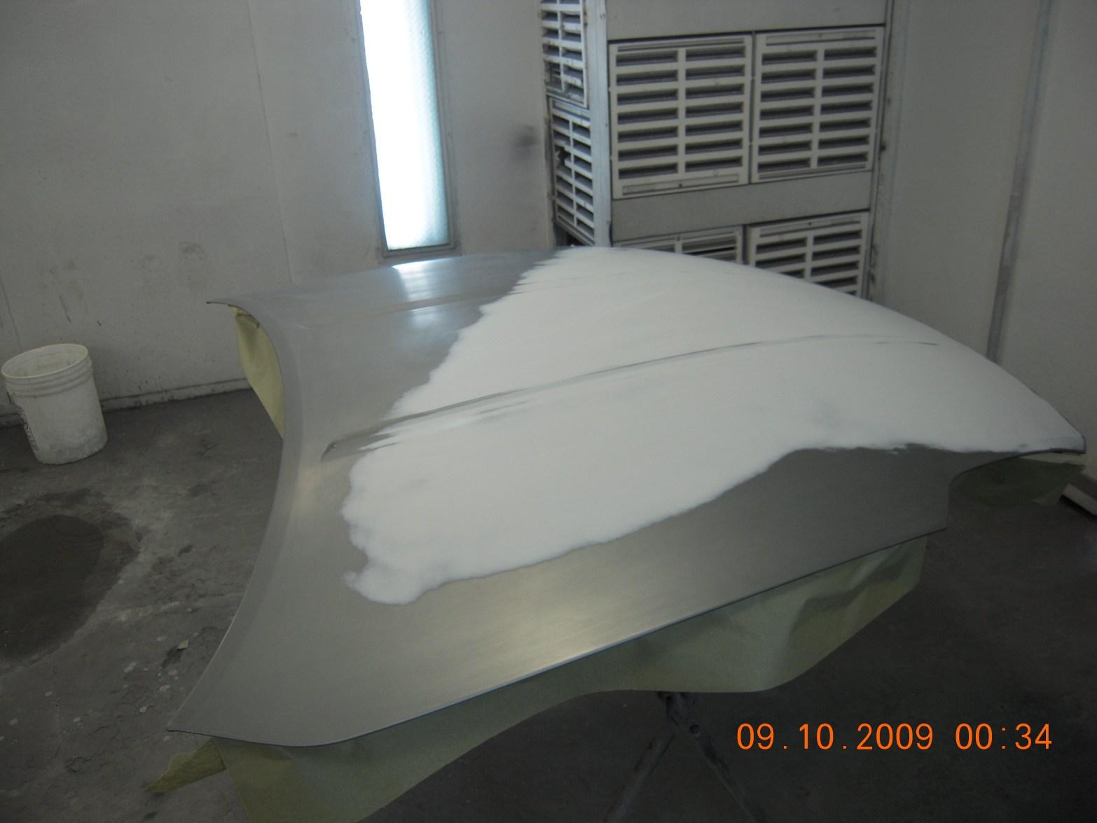 west-coast-body-and-paint-flat-black-nissan-350z-7