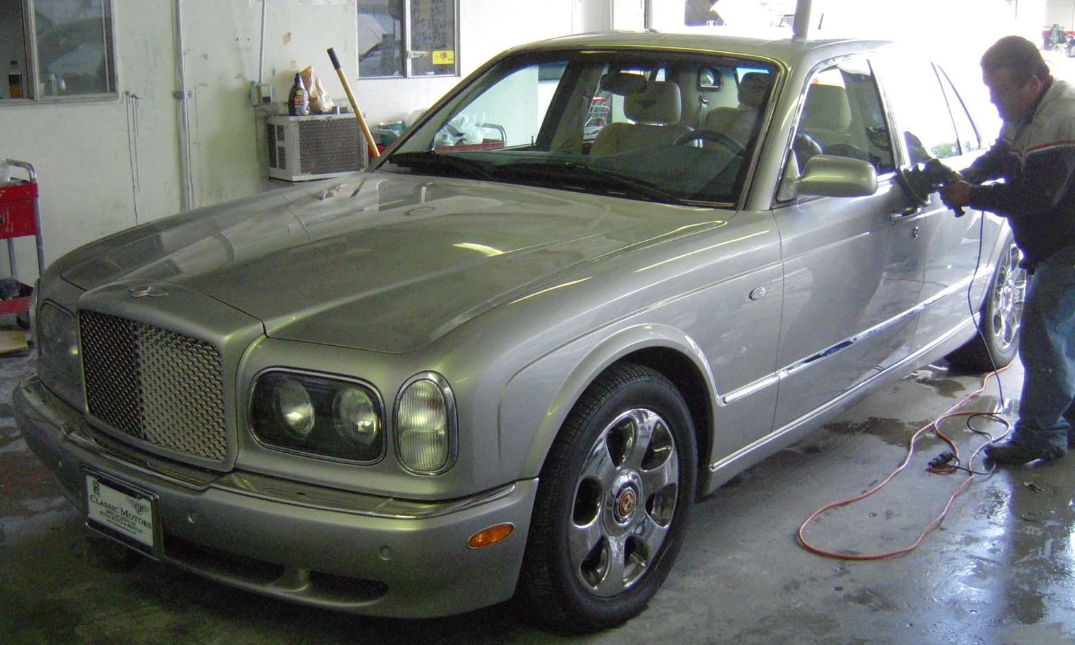 west-coast-body-and-paint-gray-bentley-4
