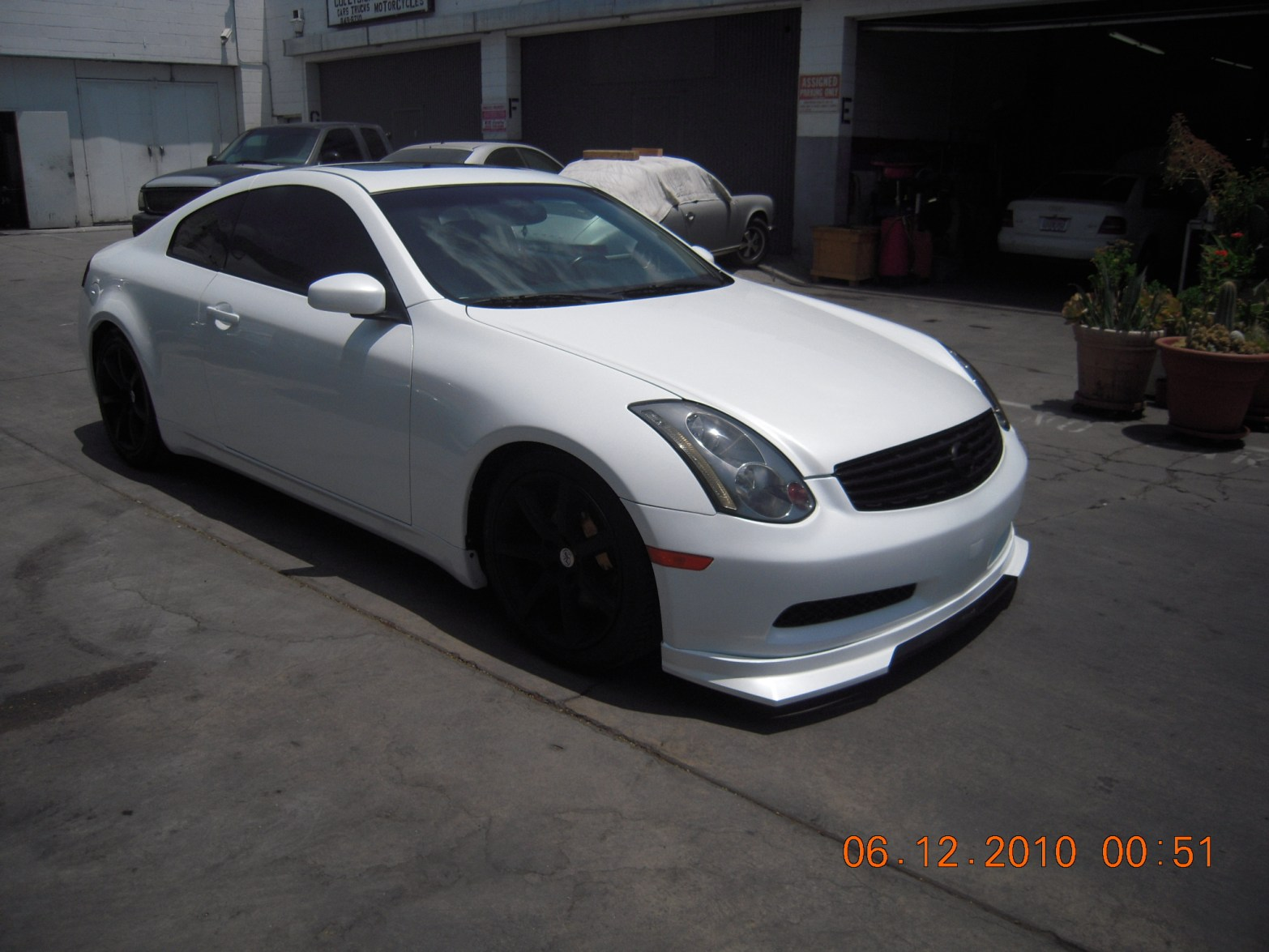 west-coast-body-and-paint-infiniti-g35-7