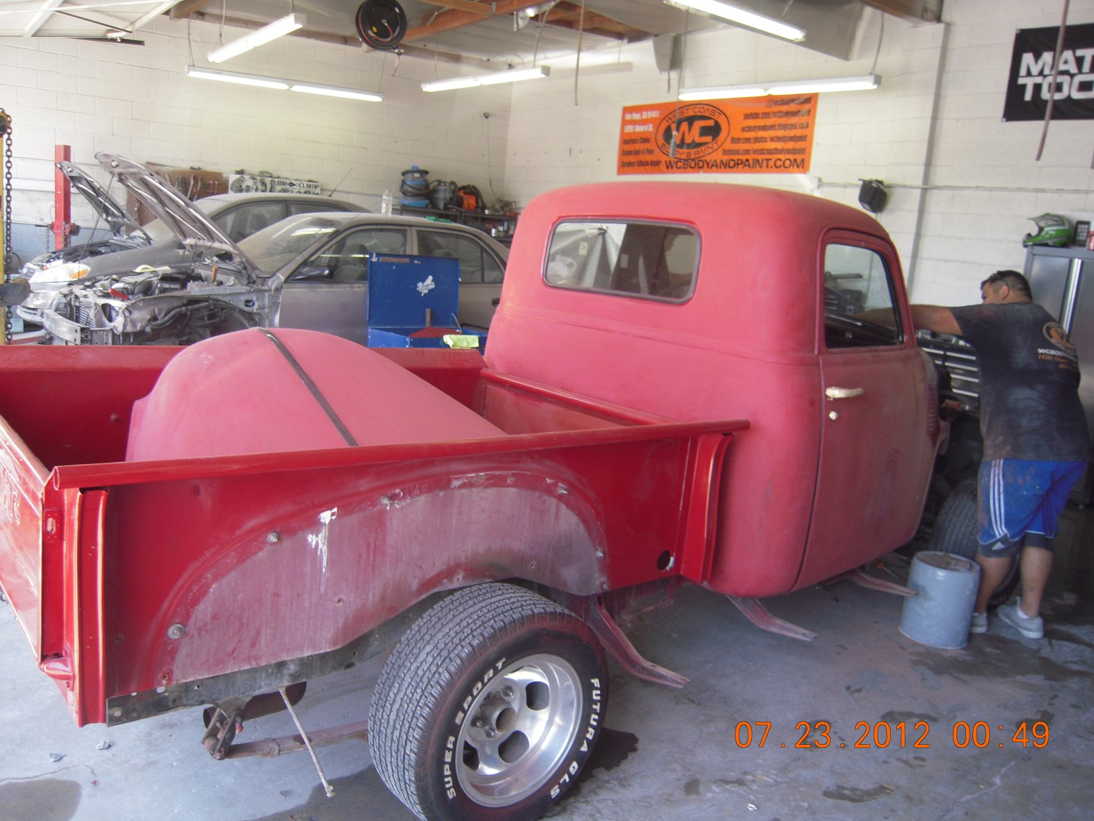 west-coast-body-and-paint-old-gmc-truck-1