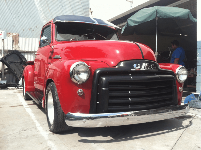 west-coast-body-and-paint-old-gmc-truck-10