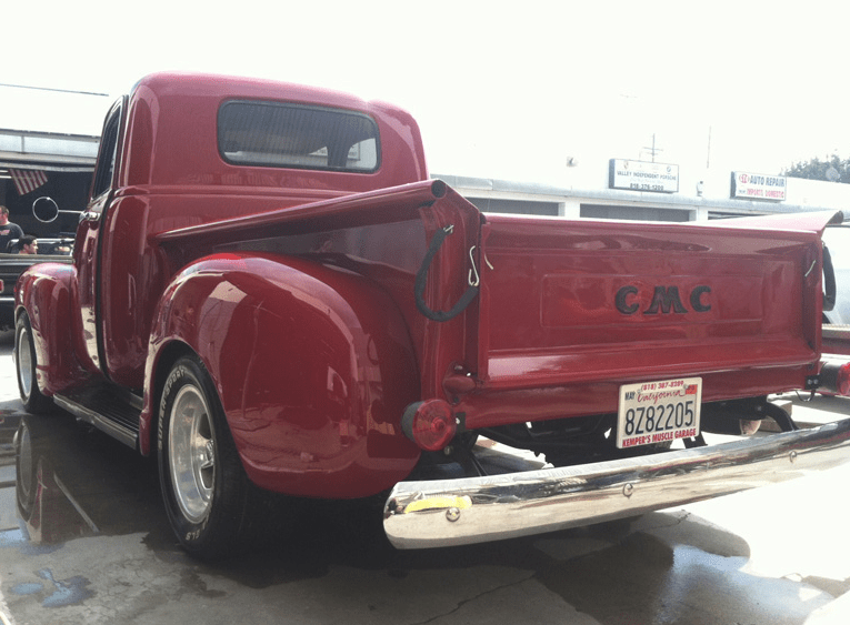 west-coast-body-and-paint-old-gmc-truck-13