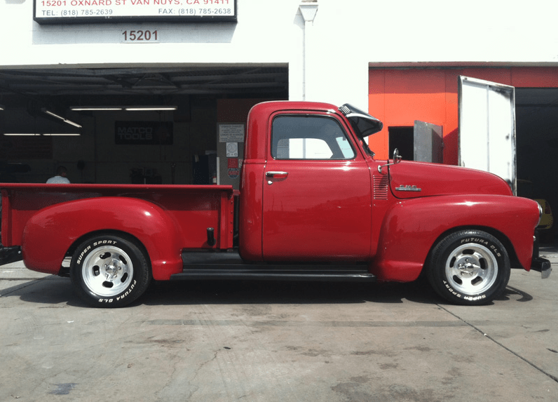 west-coast-body-and-paint-old-gmc-truck-16
