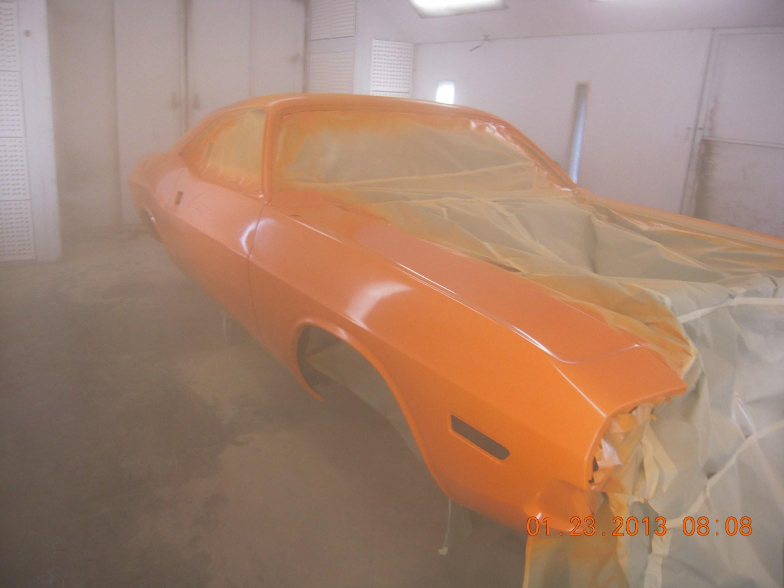 west-coast-body-and-paint-orange-1970-challenger-103