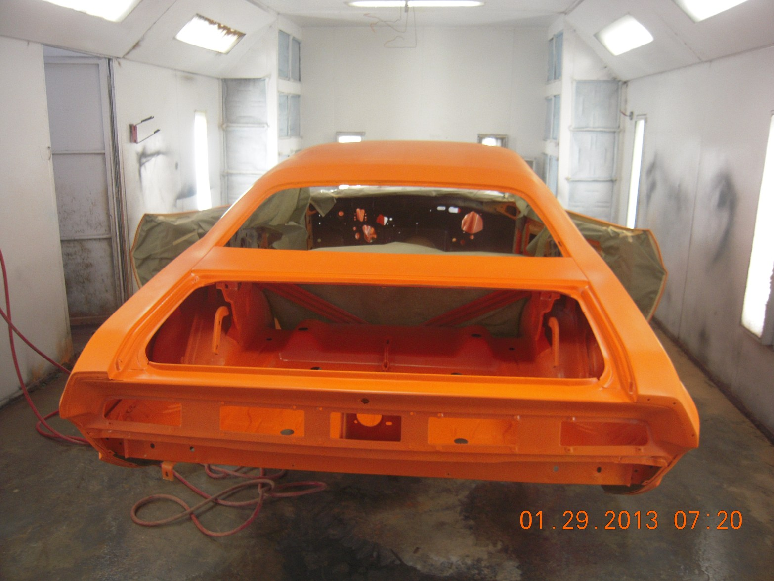 west-coast-body-and-paint-orange-1970-challenger-109