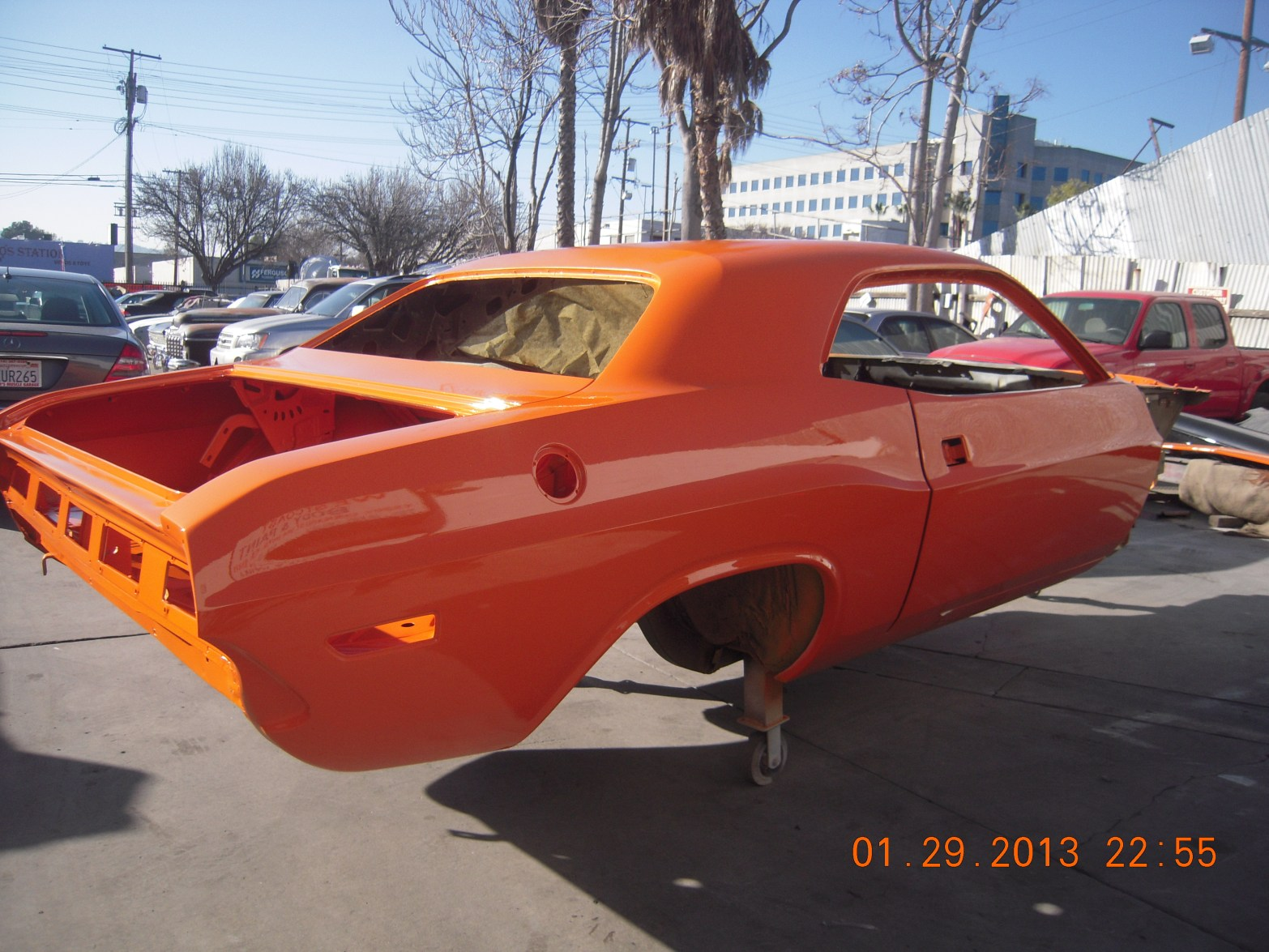 west-coast-body-and-paint-orange-1970-challenger-114
