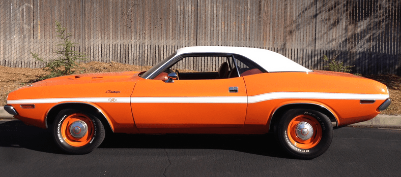 west-coast-body-and-paint-orange-1970-challenger-3